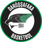 Darussafaka Basketbol